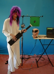 nik-purple-hair-midi-controller