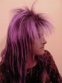 nik-purple-hair-portrait